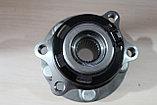 Ступица задняя OUTLANDER 3 GF3W, FEBEST 0482-GF4WDR, FEBEST GERMANY, фото 2