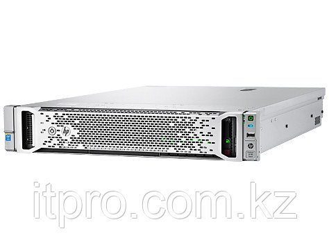 Сервер НР DL180 Gen9