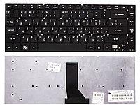 Клавиатура для ноутбука ACER Aspire TimeLinex  3830T