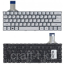 Клавиатура для ноутбука  Acer S7-391