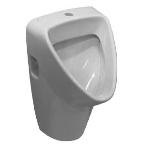 Писсуар JIKA LIVO внешний подвод белый (8402010000001)
