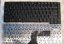 Клавиатура для ноутбука ASUS G2