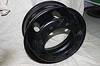 Диск колесный МАЗ-4370 (6.75-17.5)