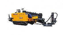 Горизонтально-направленная буровая установка XZ180A