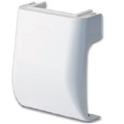 DKC 09211 Отвод для коробки PDD-N на кабель-канал 90х25 мм