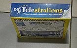 Настольная игра Telestration/ Сломанный телефон, фото 4