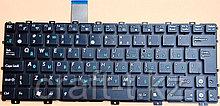 Клавиатура для ноутбука  ASUS EEE PC 1011