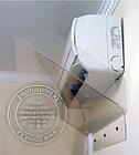 Экран для кондиционера, фото 7