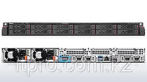 Сервер Lenovo ThinkServer RD550 (70CX0014EA)