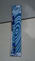Aero penspin, цвета: серый, синий