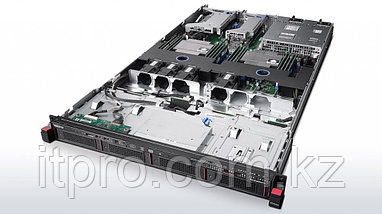 Сервер Lenovo ThinkServer RD350, фото 3