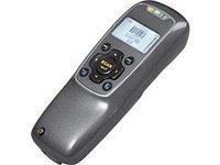 Сканер штрих кода Mindeo MS 3390