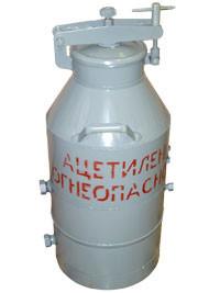 БАКС-1 Генератор ацетиленовые