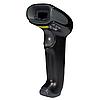 2D Сканер штрихкода Honeywell 480