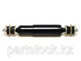 Амортизатор кабины зад, масляный 292x202/ t/ t на / для RENAULT, РЕНО, MONROE CB0051