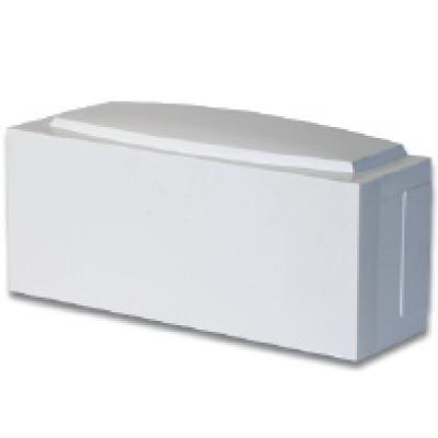 DKC 09231 Распределительная модульная коробка