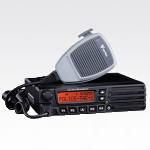 Радиостанция VERTEX серии VX-4100/4200