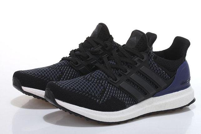 Кроссовки Adidas Ultra Boost, фото 2