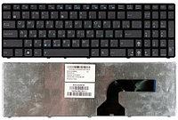 Клавиатура для ноутбука ASUS K52