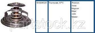 Термостат  83с на / для RENAULT, РЕНО, TURKEY 5010295225-Y