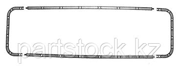 Прокладка поддона   на / для SCANIA, СКАНИЯ, ALP 1744774-A