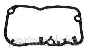 Прокладка клапанной крышки   на / для SCANIA, СКАНИЯ, VICTOR REINZ 71-38381-00
