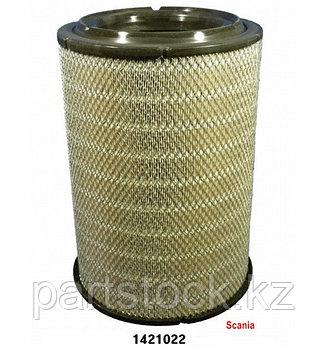 Фильтр воздушный   на / для SCANIA, СКАНИЯ, DONALDSON P778335