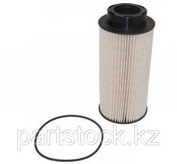 Фильтр топливный   на / для SCANIA, СКАНИЯ, BAVARIA G76532