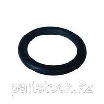 Кольца уплотнительные, втулки рессоры   на / для SCANIA, СКАНИЯ, SAMPA 115.530
