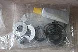 Ремкомплект рулевой рейки LANCER 9 CS3A, фото 2
