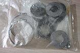 Ремкомплект рулевой рейки OUTLANDER CU4W, CU5W, фото 2