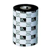 Красящая лента Смола Zebra 5095 60/450 (05095BK06045)