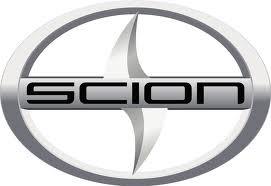 Scion TC / xA / xB