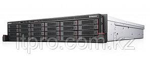 Сервер Lenovo ThinkServer RD450