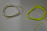 Веревочка для йо-йо YYF