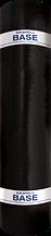 "Гидроизоляция для кровли RuflexRoll ""BASE» ХМП-3,0 (песок/плёнка)"