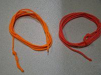 Веревочка для йо-йо Aero цвет синий, фото 1