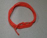 Веревочка для йо-йо Aero цвет синий, фото 2