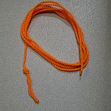 Веревочка для йо-йо Aero цвет синий, фото 3