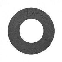 Накладка (на диск 738-4сп) 40266