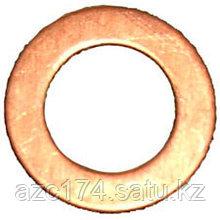 Кольцо медное 261164