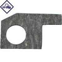 Прокладка (картер ПД) 40302