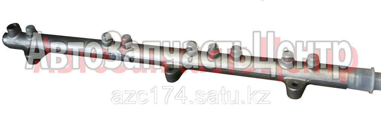 Рампа топливная в сборе Евро-3 R61540080016