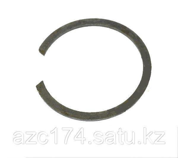 Кольцо С75 13941