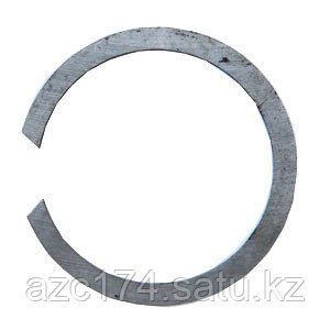 Кольцо 1В110 13941