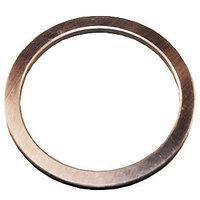 Кольцо Д395Б.04.126