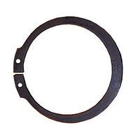 Кольцо С50 13940