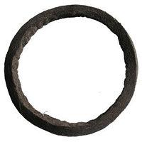 Кольцо СП210-178-14