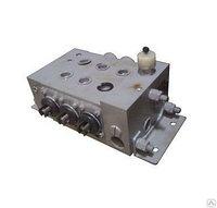 Комплект установки РМ-16П к-кт РМ-16П