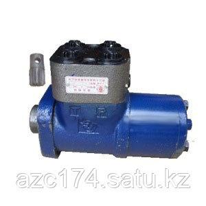 Насос-дозатор BZZ5-E500